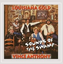 Sounds of the Swamp