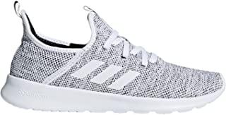 Best all sneakers shoes Reviews