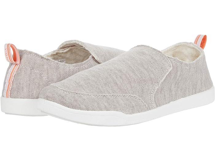 vionic vegan shoes