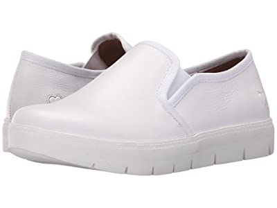 Nurse Mates Adela (White) Women