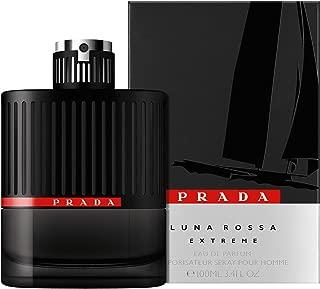 Pra da Luna Rossa Extreme By Pra da Eau De Parfum Spray For Men 3.4 fl oz / 100 ml