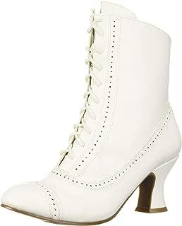 Women's 253-sarah Mid Calf Boot