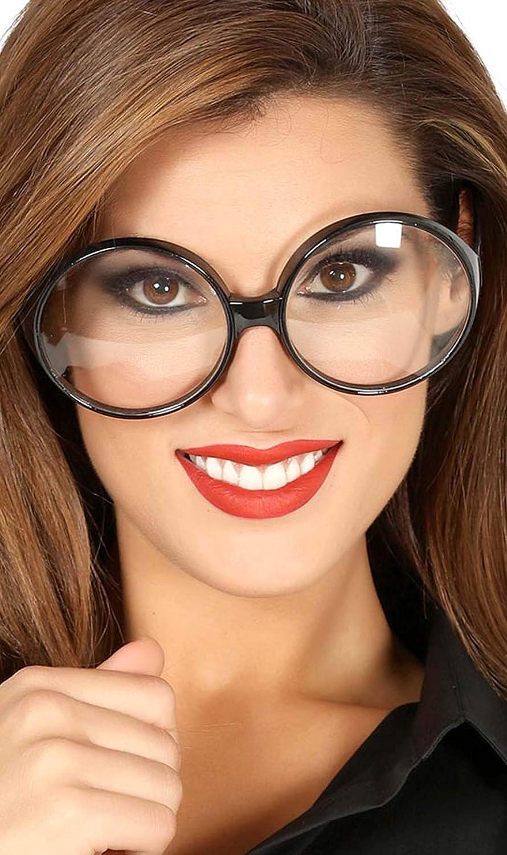 Guirca Fiestas GUI18009 - Gafas de Secretario