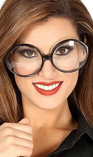 Mejor Gafas De Secretaria de 2020 - Mejor valorados y revisados
