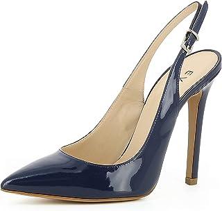 d35b72cbe05679 Amazon.fr : Evita Shoes - Escarpins / Chaussures femme : Chaussures ...