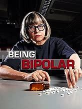 bipolar documentary 2015
