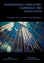 Best international directory of corporate art collections Reviews
