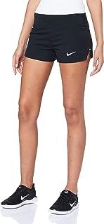 "Nike Women's Eclipse 3"" Running"