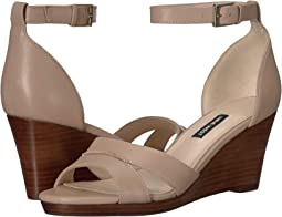 Jabrina Wedge Sandal