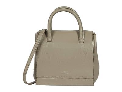 Matt & Nat Adel Small Purity (Mineral) Handbags