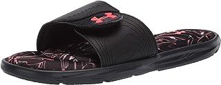 Under Armour Women's Igniteix Trace Multi Slide Sandal