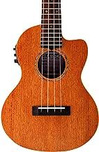 Best gretsch ukulele history Reviews
