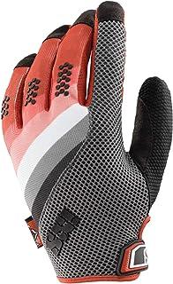 IXS DH X5.1 Pro Gloves