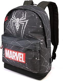 Spiderman Web-Mochila HS