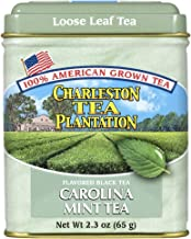 product image for American Classic Loose Tea, Carolina Mint, 2.3 Ounce