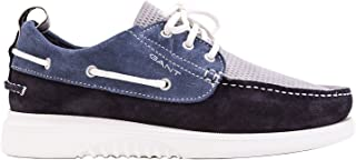 GANT Dennis, Chaussures Bateau Homme