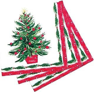 christmas tree trimming equipment