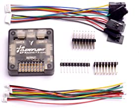 Best f3 flight controller firmware Reviews