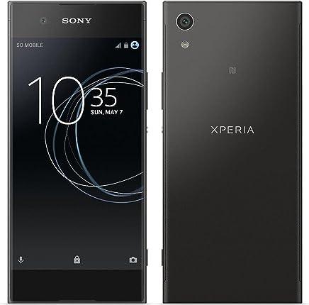 Sony Xperia XA1 Ultra G3223 32GB Unlocked GSM LTE...