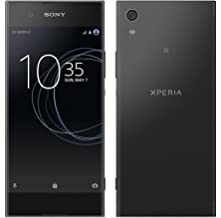 sony xperia z5 compact camera replacement