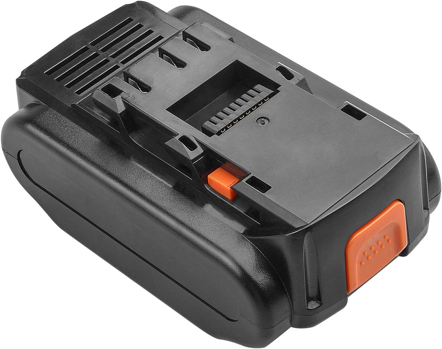 specialty shop 14.4V Replacement Battery for EY9L40B Choice Panasonic EY9L42B EY9L41B