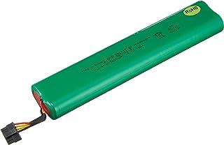 ネイト ロボティクス ボットバック用 バッテリーパック NB-BP-NH