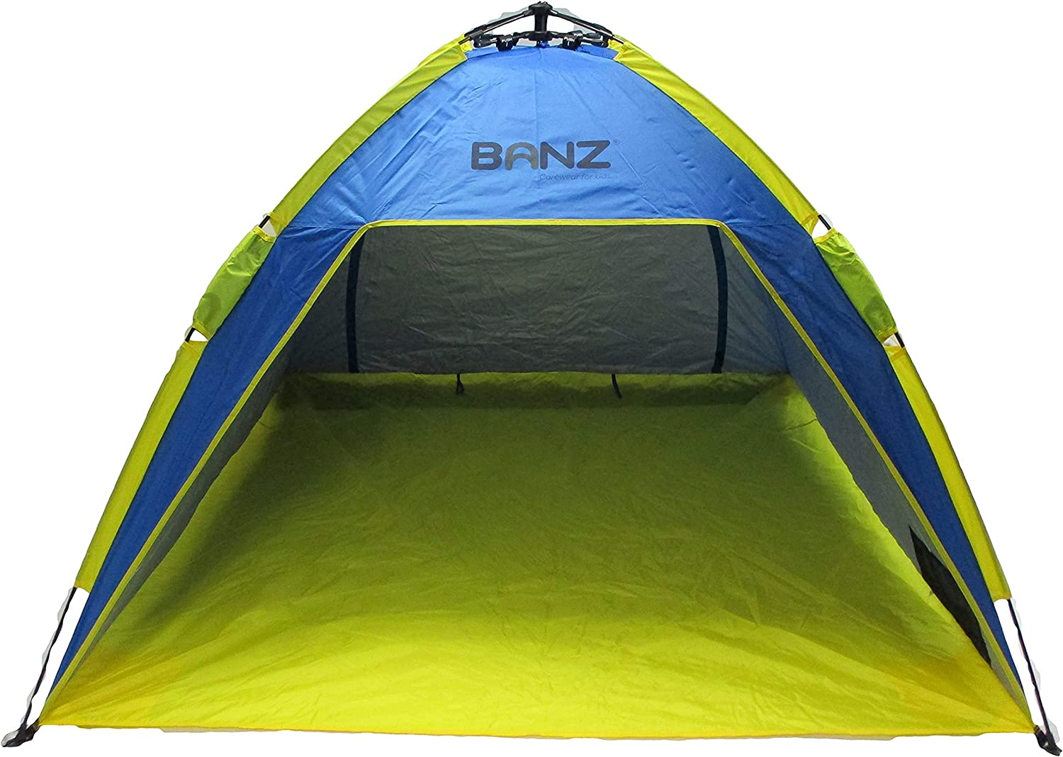 BANZ San Diego Mall UV Protective Tent Beach Super special price