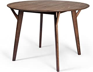 Best dante dining table Reviews
