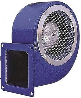 BDRS 140-60 Industrial Radial Radiales Ventilador Ventilación extractor Ventiladores Centrifugo Centrifuge ventilador Fan Fans