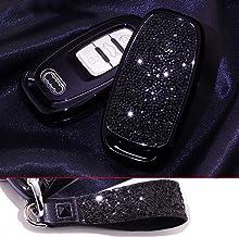 Suchergebnis Auf Für Audi Q5 Key