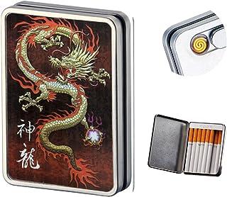 10 Mejor Golden Dragon Battery de 2020 – Mejor valorados y revisados