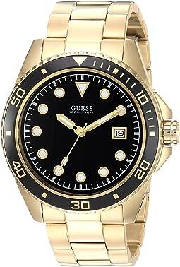 GUESS - U1002G4
