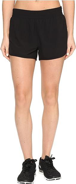 Marathon Running Shorts