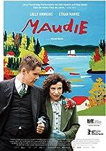 Maudie (Maud) (Bilingual)