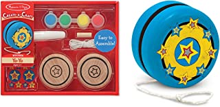 Melissa & Doug Create-a-Craft Yo-Yo