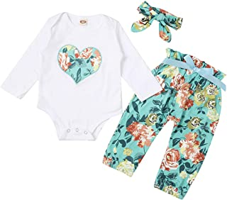 Best newborn baby outfit sets Reviews