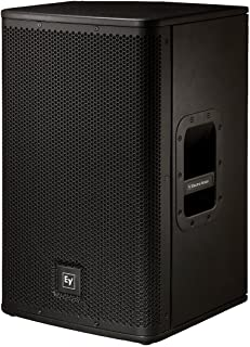 Electro-Voice ELX112 12