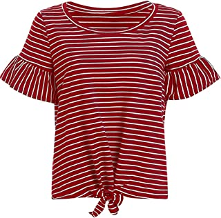 Best cami top over t shirt Reviews