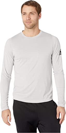 Freelift Long Sleeve T-Shirt