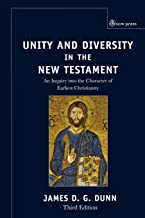 Best the names of god in the new testament Reviews