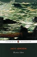 Martin Eden (Penguin American Library)