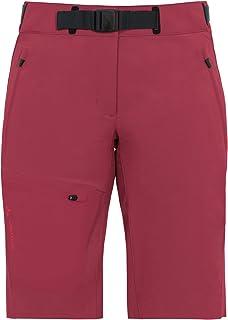 Vaude Badile Women's Shorts