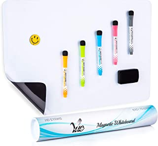 Best things to draw on a whiteboard easy Reviews