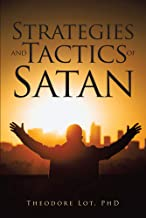 Strategies and Tactics of Satan