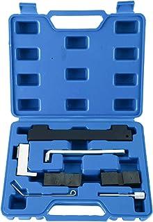 0 V azul BGS Technic 8219 Juego de calado 0 W