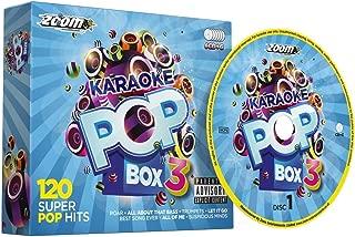 zoom pop box 2018