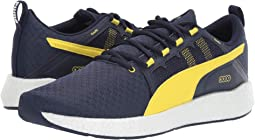 97e272e3a264 Men s Casual PUMA Shoes + FREE SHIPPING