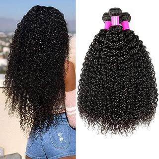 3b hair bundles