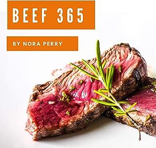 Best ground beef brands Reviews