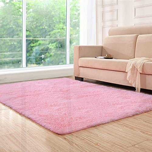 College Dorm Rugs Amazon Com